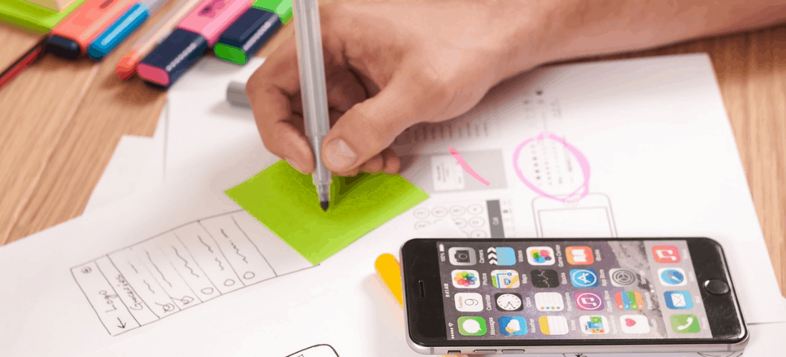 Best App Marketing Strategies for Increased Downloads & Engagement – from 14 Experts