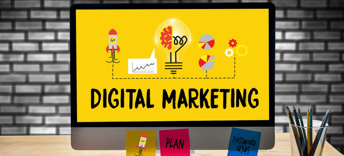 10 Ways a Digital Marketing Agency Will Make and Save You Money