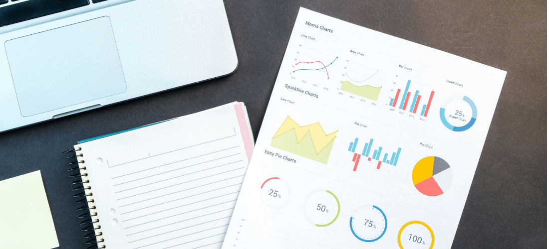 Core Web Vitals: How to Measure & Improve Your Scores