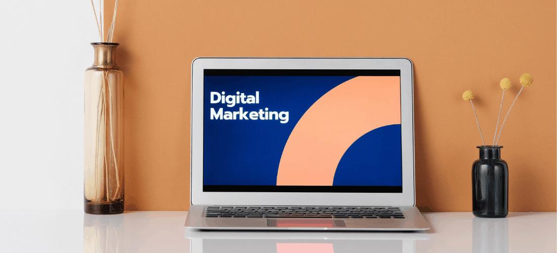 3 Quick Digital Marketing Tips for 2021