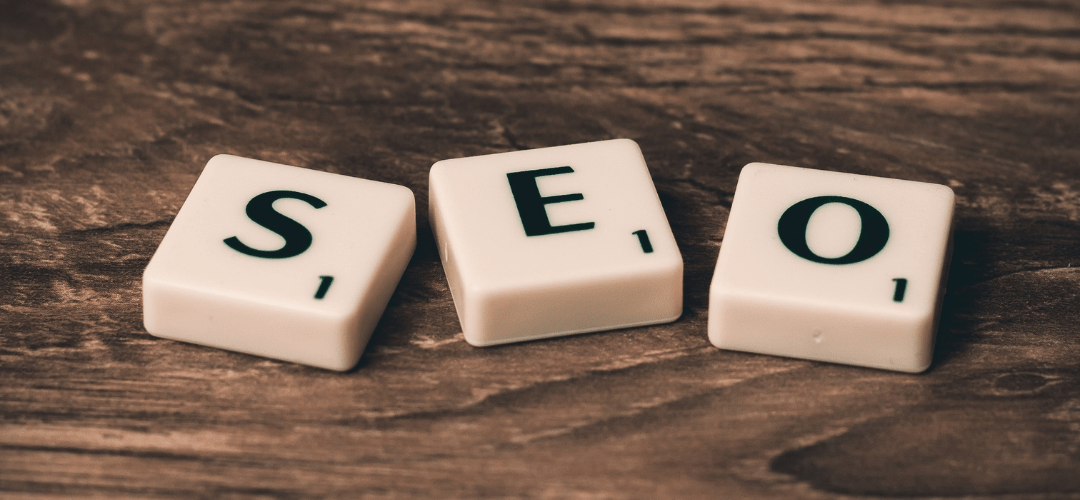 Step-by-Step On-Page SEO Checklist for Organic Traffic in 2021