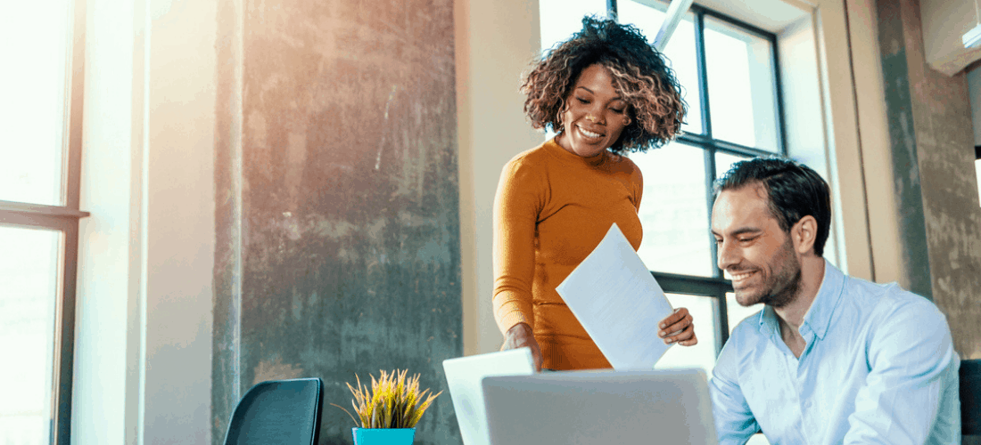 23 Best Digital Marketing Certificates to Level Up Your Resume