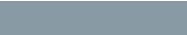 Lyft Business Client Logo
