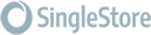 SingleStore Client Logo
