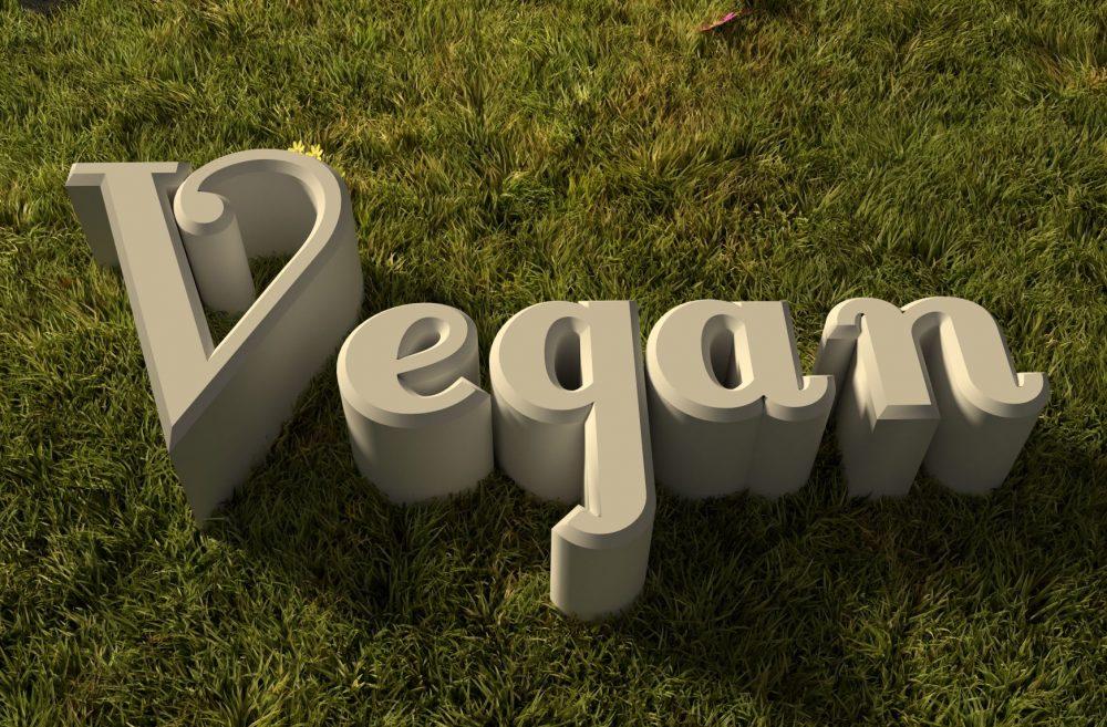 7 Must-Try Vegan Marketing Strategies