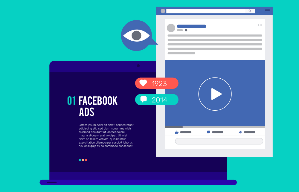 Step-by-Step Video: How to See Facebook Ads from Your Competitors